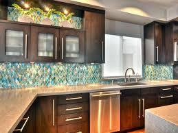 glass backsplash tile ideas for kitchen sea glass tile backsplash ideas kitchen mosaic sea glass tile