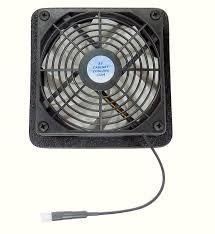 home theater cabinet fan cabinet cooler fan system 33 with cabinet cooler fan system