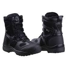womens hiking boots sale popular sale hiking boots buy cheap sale hiking boots lots from