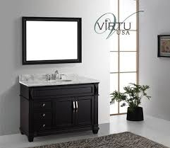 espresso bathroom vanity espresso bathroom vanity home