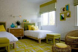 Home Decorating Trends Home Decor Trends 2013 New Interior Design Trends For 2013