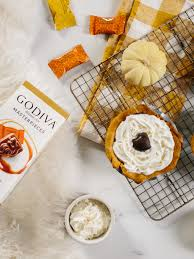 the best pumpkin pie recipe every day indulgences with godiva