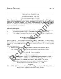 Training Section On Resume Hamlet Father Son Relationship Essay Top Paper Proofreading