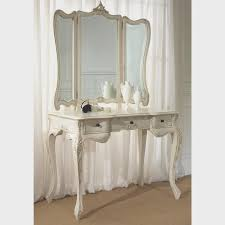 Toulouse White Bedroom Furniture Toulouse White Bedroom Furniture Dunlem Toulouse White Bedroom