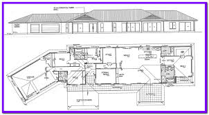 house construction plans house construction plans scale drawings interior for house
