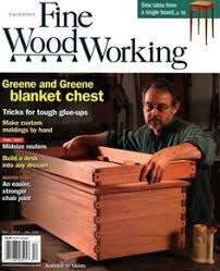 Good Woodworking Magazine Subscription by Australian Handyman Magazine December 2016 January 2017
