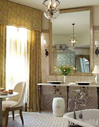 housebeautiful 133 best mirrors images on pinterest mirrors mirror mirror and