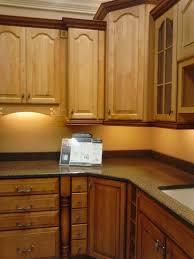 2 Tone Kitchen Kitchen Planning Cabinets Part 2