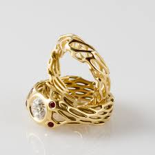 custom wedding ring custom wedding ring nervous system