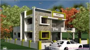 Home Design Ideas India Extraordinary House Elevation Designs India 71 On Home Design
