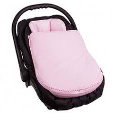turbulette siege auto turbulette pour poussette ou siège auto bébé vêtements