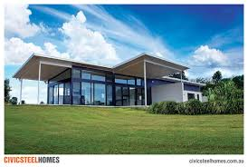 Home Designs In Queensland by Enthralling Acreage Homes Designs Qld Home Design In Creative