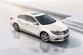 nissan altima coupe service engine soon maintenance schedule for 2017 nissan altima openbay