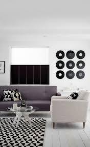 monochrome interior design 140 best monochrome interiors images on pinterest beach house