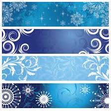 christmas card email templates free christmas lights decoration
