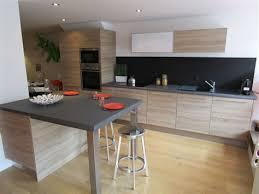 quel bois pour plan de travail cuisine quel bois pour plan de travail cuisine 1 flip design