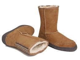 ugg sale coupon code ugg mini black leather ugg brown boots 5825 outlet