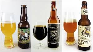 Can You Go Blind From Drinking Alcohol 40 Of The Best Colorado Beers From Paste Blind Tastings Drink