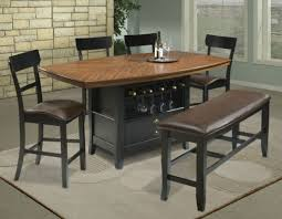 Small Bar Table And Chairs Kitchen Table Classy Bar Height Dining Table Kitchen Tables For
