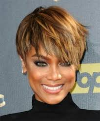 digital hairstyles on upload pictures just a back view of this amazing pixie cut on sarah louwho