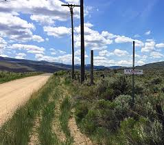 private property the idaho code trespassing and you by margo