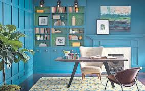 100 color of the year 2017 sherwin williams 100 sherwin