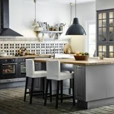 applique murale cuisine applique murale cuisine castorama cuisine idées de décoration de