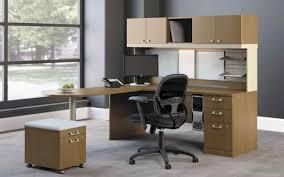 dual desk office ideas exotic images 0ffice desk awful dual corner desk in skinny desk