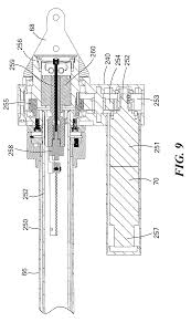 patent us8176808 robot arm assembly google patentsuche