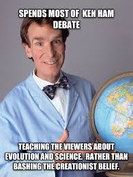 Bill Nye Meme - image 692847 bill nye know your meme