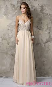 wedding and prom dresses white and ivory wedding dresses promgirl