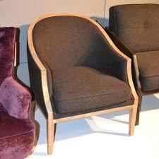wooden barrel chair u2013 rkpi me