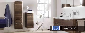 möbel für badezimmer badezimmer möbel brucker