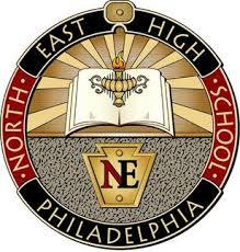 Makeup Schools In Pa Northeast High Philadelphia Wikipedia