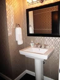 bathroom 2017 boys small bathroom white closet seat white socks