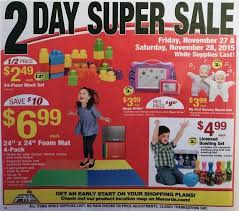 menards black friday 2017 sale deals black friday 2017 page 12