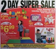 menards black friday 2017 sale deals black friday 2017 page 12