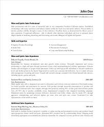 resume sles for high students pdf sales executive resume excellent resume account management google
