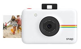 amazon black friday instax 90 amazon com polaroid snap instant digital camera white with