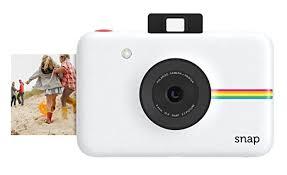 amazon black friday instax 90 amazon com polaroid snap instant digital camera white with
