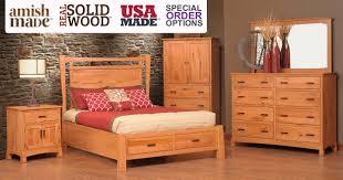 bedroom biltrite furniture catalina bedroom furniture in milwaukee wi at biltrite