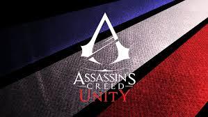 assassin u0027s creed unity wallpaper by valencygraphics on deviantart
