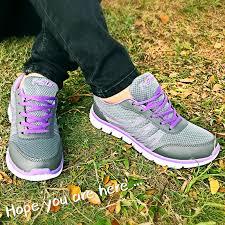 Sepatu Nike Elevenia sepatu t sepatu casual sneakers wanita elevenia