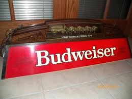 budweiser pool table light with horses budweiser pool table light parts best price pool design