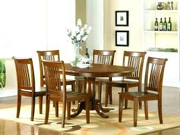 kitchen table with swivel chairs kitchen table with swivel chairs dining table and chairs dining