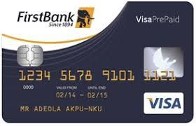 bank prepaid cards the bank prepaid visa card your ideal budget shopping card