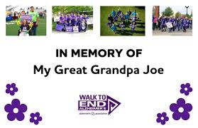 Zanesville Ohio Map by 2017 Walk To End Alzheimer U0027s Muskingum County Oh Walk To End