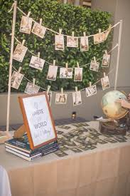 best 25 party table decorations ideas on pinterest desert table