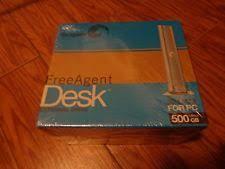 Seagate Freeagent Desk Driver Seagate Freeagent Desk 1 5tb External 7200rpm St315005fda2e1 Rk