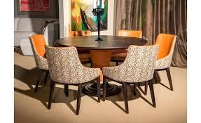 Aico Furniture Dining Room Sets Aico Furniture Dining Room Sets Furniture Row Tulsa Srjccs Club